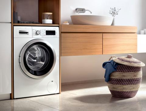 Consejos para elegir y comprar una lavadora perfecta y barata